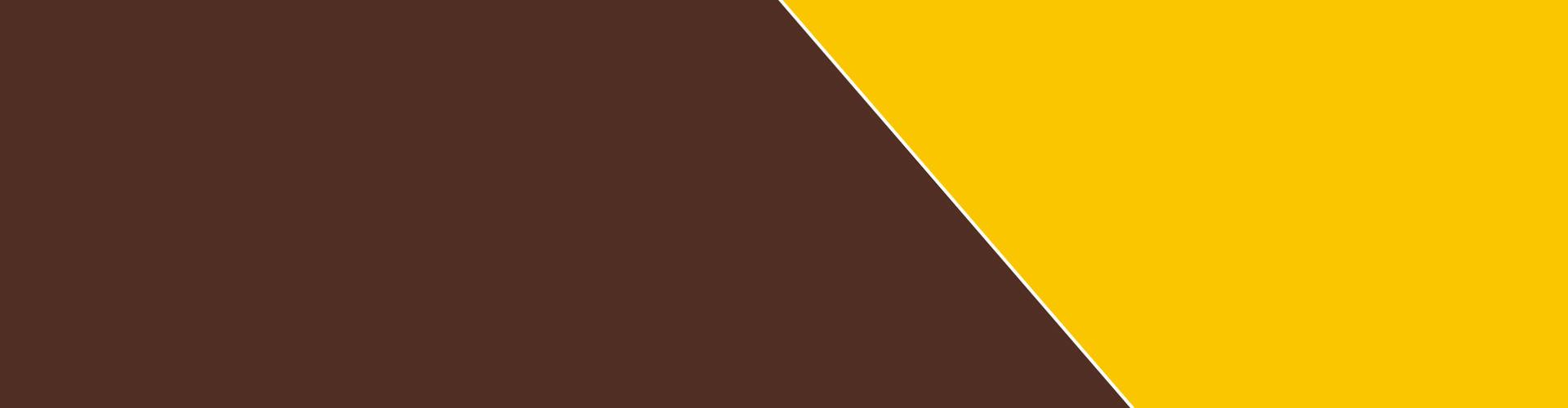 Composer votre boite chocolaterie chaloin puymeras