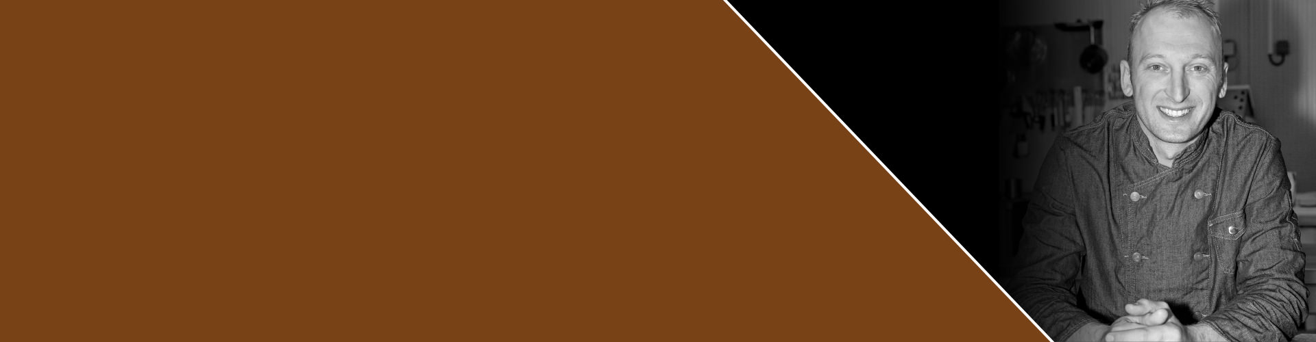 Slide chaloin chocolats Maitre Chocolatier