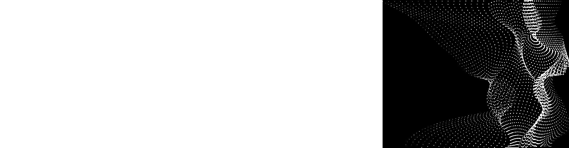 chocolaterie chaloin puymeras macaron