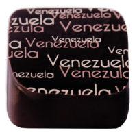 Ganache pur originine Venezuela