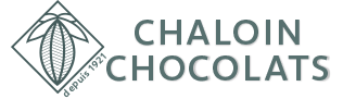 Chaloin Chocolats